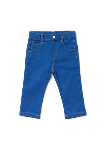 Calca-Jeans-Bebe