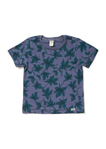 Camiseta-Bebe