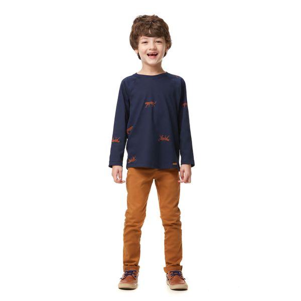 Camiseta-Intantil-Masculina