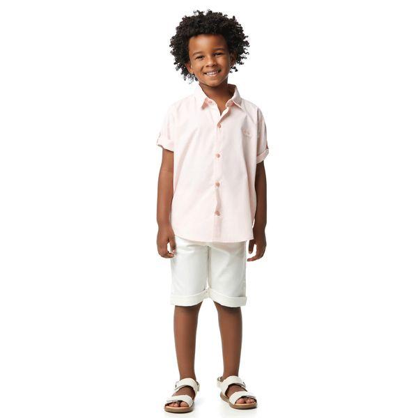 Camisa-Infantil-Masculina-