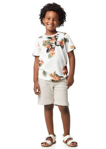 Camiseta-Infantil-Masculina
