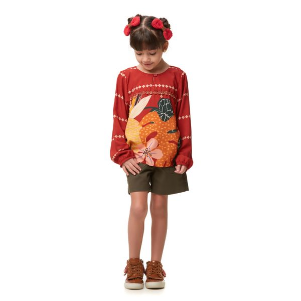 Conjunto-Infantil