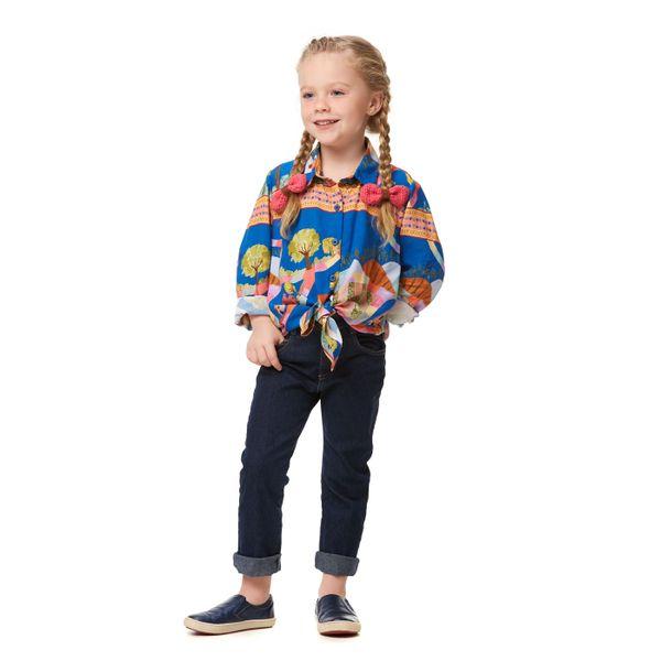 Camisa-Infantil-Feminina