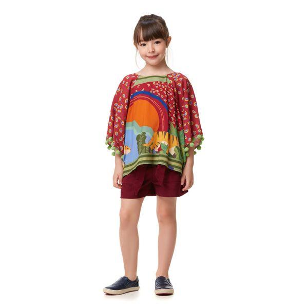 Bata-Infantil