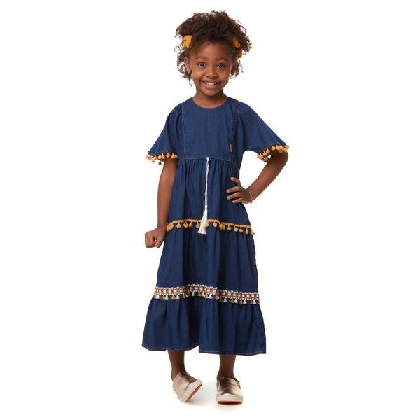 Blusa-Infantil-