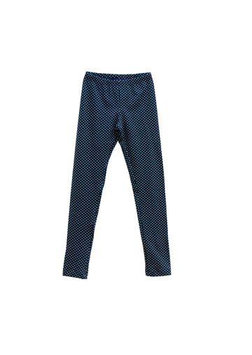 Legging-Infantil-