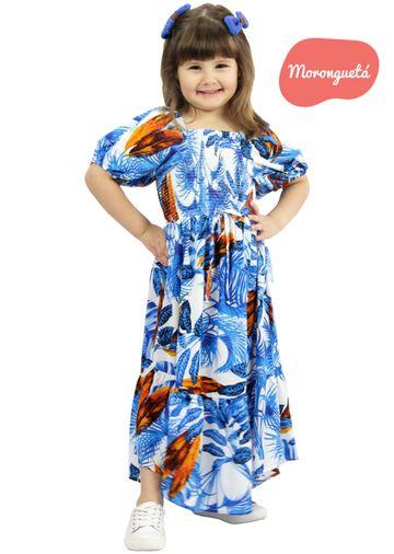 Vestido-Infantil-