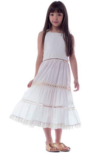 Vestido-Longo-Infantil