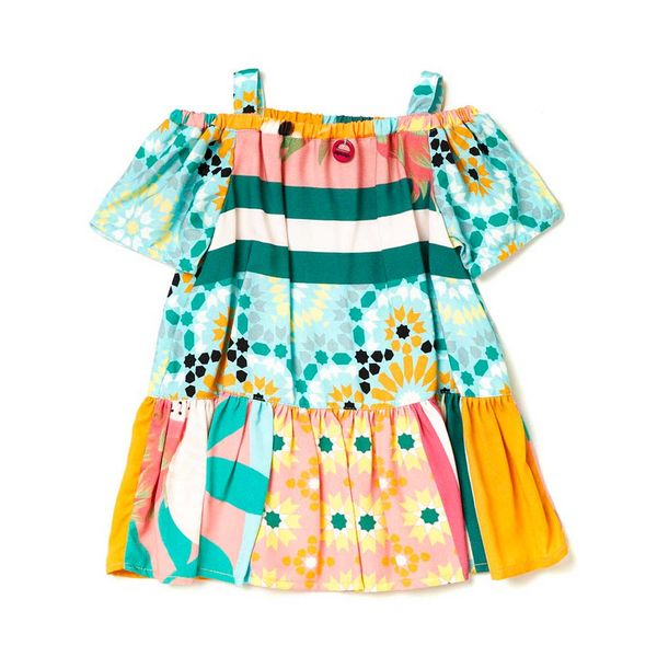 -Vestido-Bebe