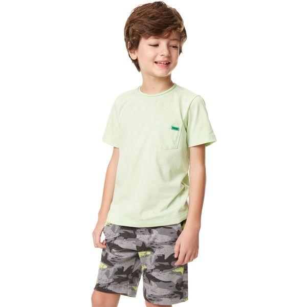 Conjunto-Menino-Infantil