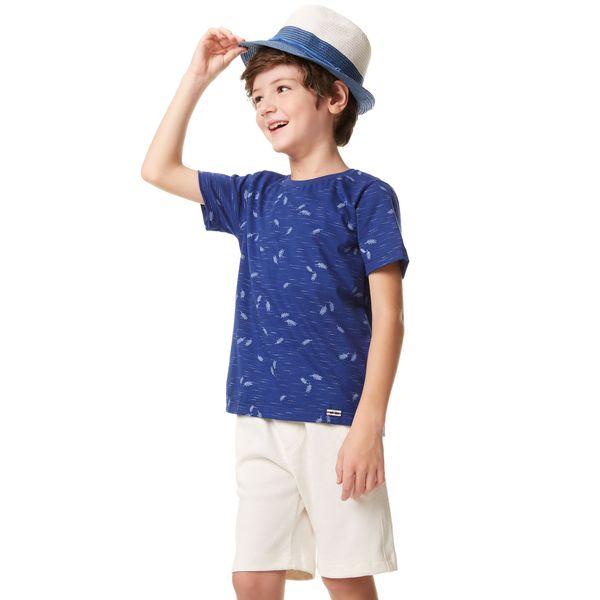 Camiseta-Menino-