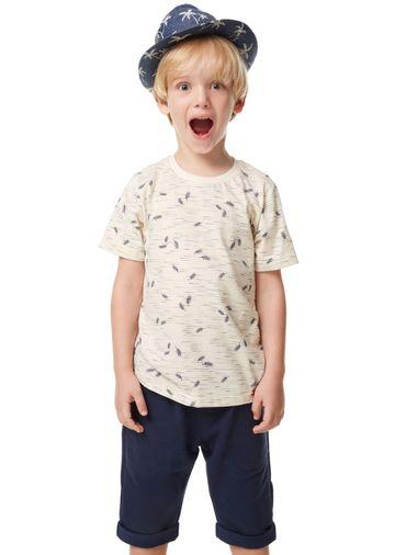 Camiseta-bebe-Menino