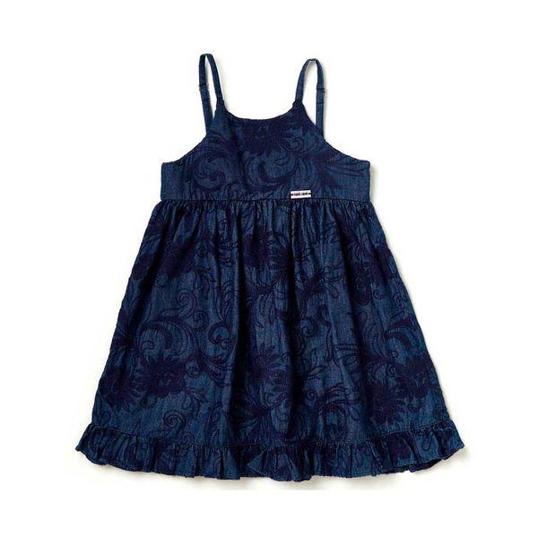 Vestido-Bebe-