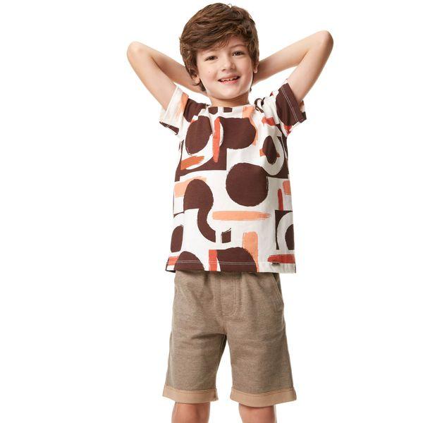 Camiseta-Menino-Infantil