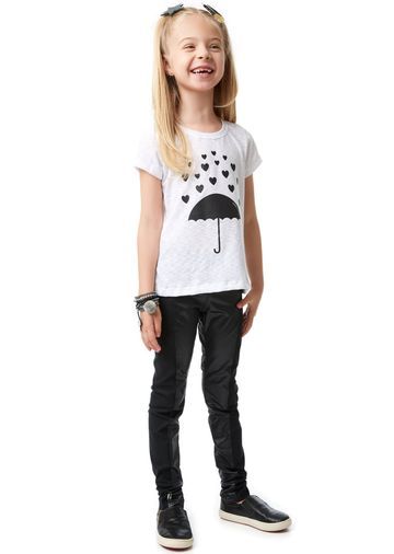 camiseta-infantil-